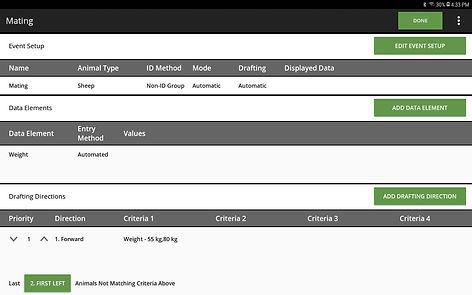 Screenshot_20190104-163310_D Stock Manag