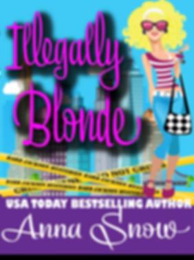 Illegally-Blonde_Mockup.jpg.png