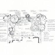 Gardendigs Landscape Design