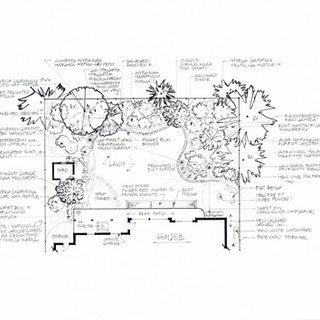 Gardendigs Landscape Design