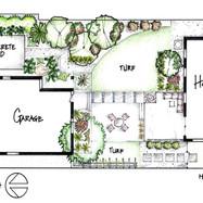 Gardendigs