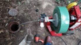 drain_machine.jpg