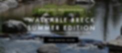 Breck_CR_Walkable Breckenridge_1440x635.