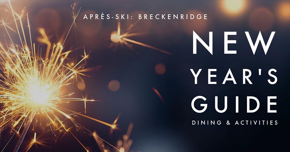 Breckenridge_New Years Eve_Guide Main CR