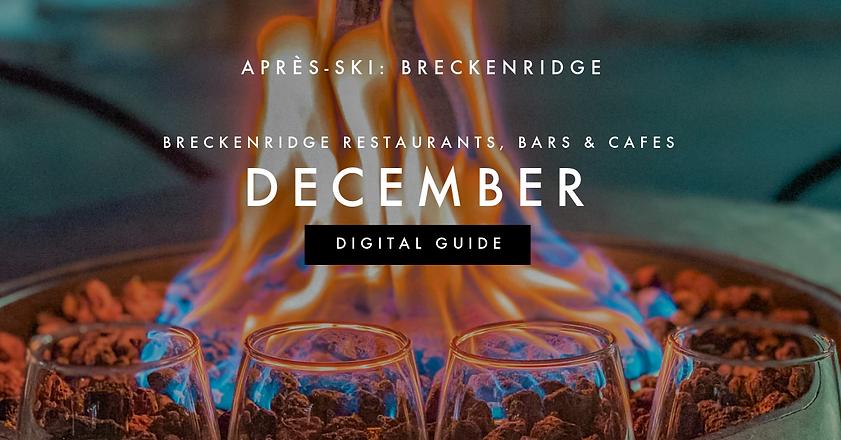 Breckenridge_December Dining_Guide.png