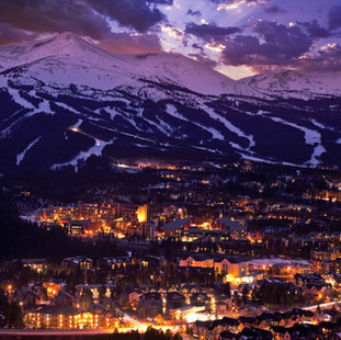 Breckenridge, CO - Local Business Hours of Operation Updates related to COVID-19