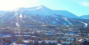 View of Breckenridge.png