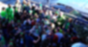 Screen Shot 2020-03-09 at 3.05.29 PM.png
