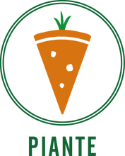 Piante Logo.png
