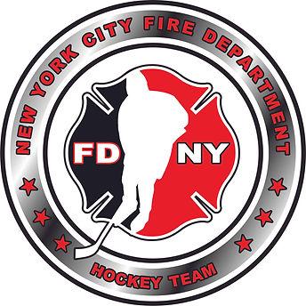 FDNY hockey-logo.jpg