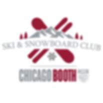 BSSC new logo.png