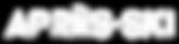 Apres Ski Logo-tb.png