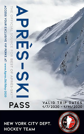 FDNY_Apres Ski Pass Front.jpg