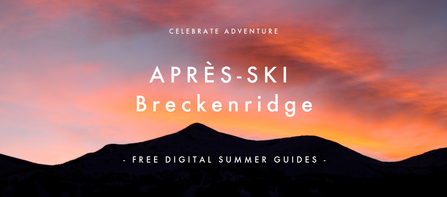 Breck_CR_Breck Downloads (1).png