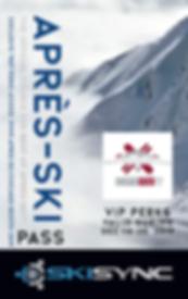 Apres Ski Pass Front.png