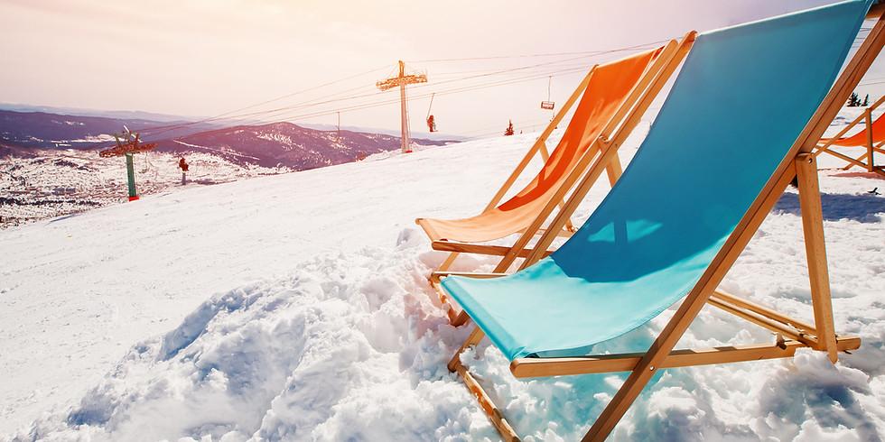 National Après-Ski Day