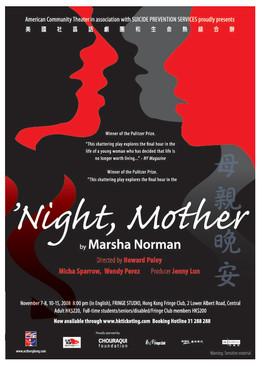 Night Mother.Nightv1.jpg