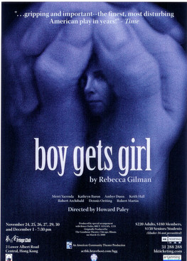 Boy Gets Girl.jpg