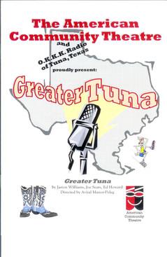 Greater Tuna.jpg