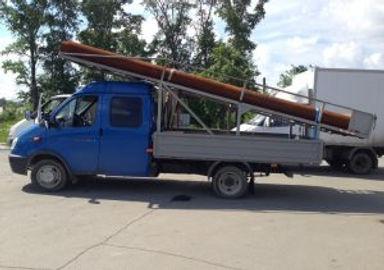 perevozka-metalla-e1487154698533-300x211