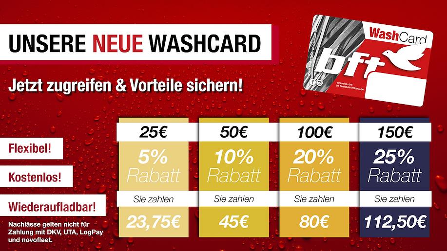 WashCard_TMedia.png
