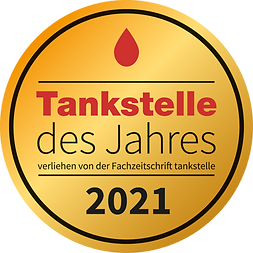 TA_Logo_desJahres_2021_1200x1200_600dpi.