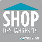 qu-presse-shopdesjahres2013.png