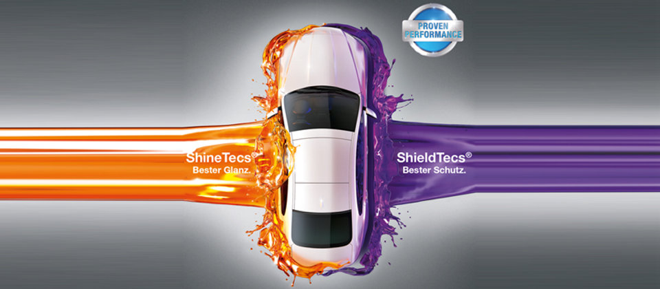 201904-AUWA-ShineTecs-ShieldTecs-DE.jpg