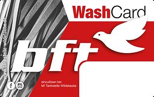 Transponderkarte_WashTec_1_04122020_ABGE