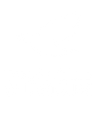 Logo_TSWildetaube_Tassen_weiss.png
