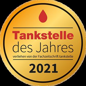 TA_Logo_desJahres_2021_1200x1200_600dpi.png
