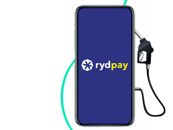 ryd-pay-smartphone_1.png
