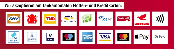 KartenakzeptanzWebseite.png