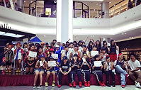 group pic.jpg