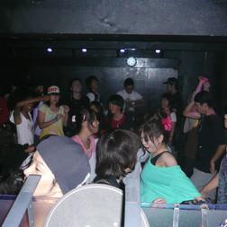 20090913-20090913-P1020486.JPG