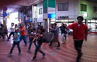 ダンス、ダンスイベント、ダンススタジオ、レンタルスタジオ、岡山、岡山ダンススタジオ、習い事、Hip Hop, ダンスバトル、Dance Battle, NXGN, チャリティーイベント、表町