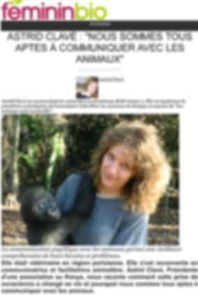 Article-jpg.jpg