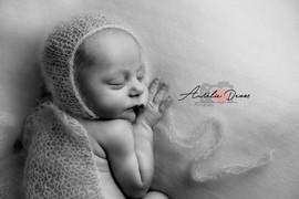 nouveau né