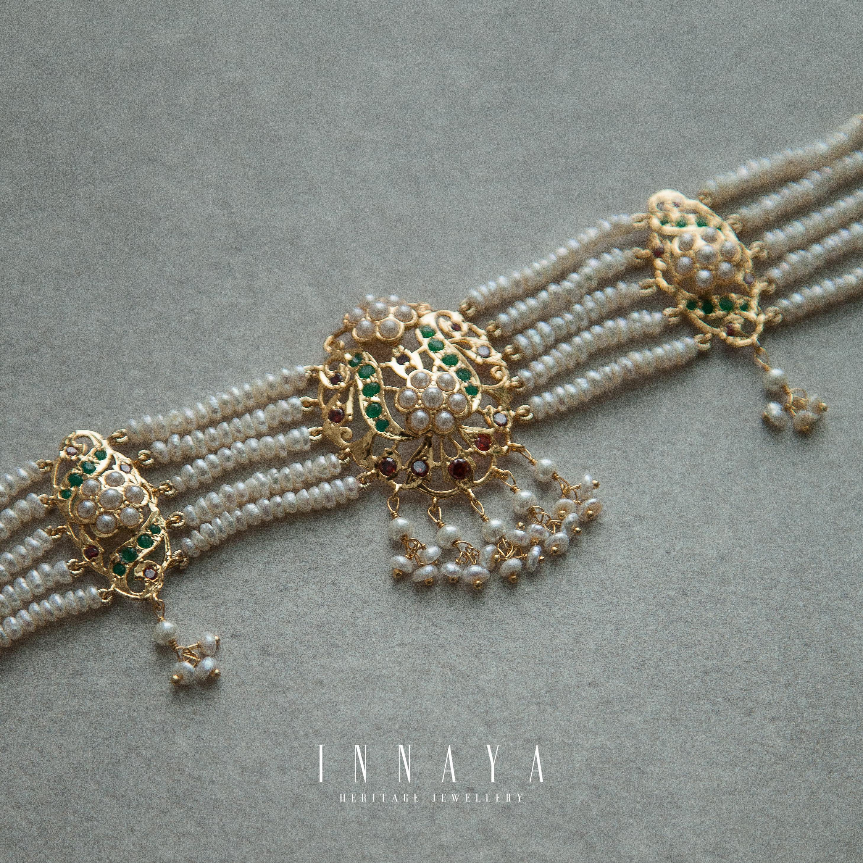 Urmia