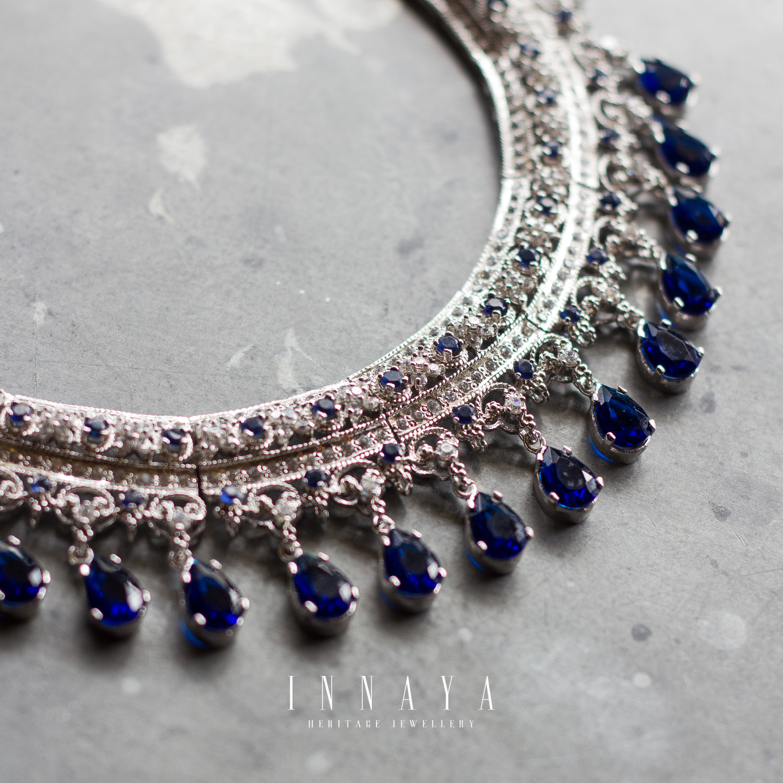 Tarang Necklace