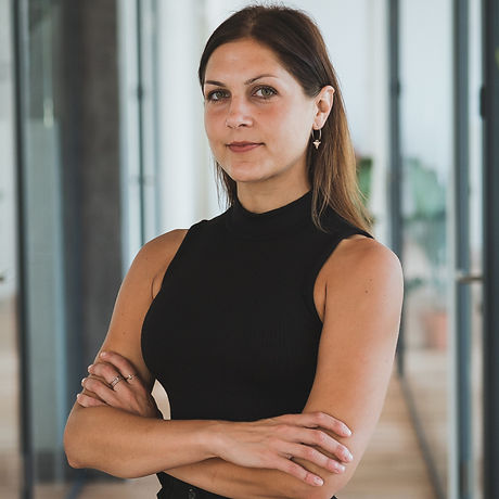 Antonina-Wegner.jpg