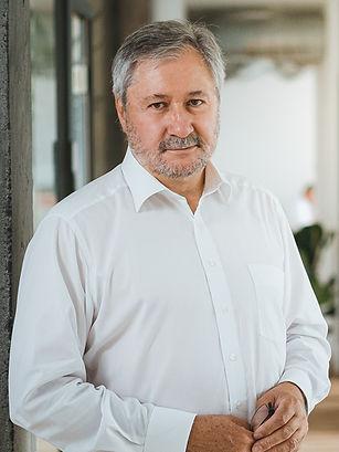 Jean-Schweitzer.jpg