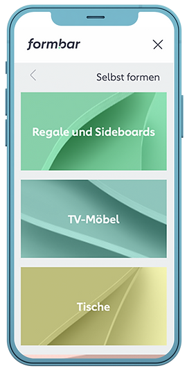 formmobilephone2.png