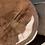 Thumbnail: Ilala Basket Pot