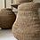 Thumbnail: Small Bohero Basket