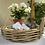 Thumbnail: Small Basket Tray