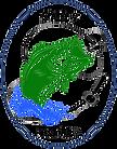 shuffle_fishing_logo2-removebg-preview.p