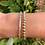 Thumbnail: Bar Bracelet and 5mm Bracelet