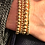 Thumbnail: Deo duPont Classic 14K Gold Filled Bracelets Cluster of 4 Beauties!