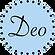 DeoLogo.png
